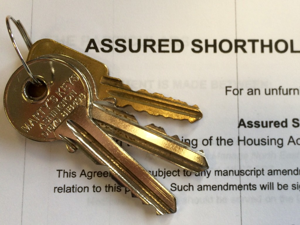 Keys-from-Susan-Edwards-Lets-Manage-North-East-Ltd